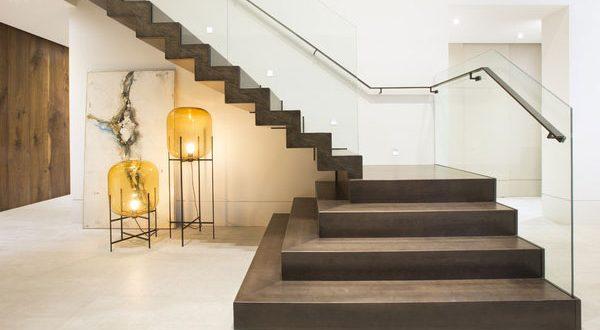 Tipps für den Lampenkauf – für jeden Raum die passenden Leuchten